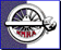 The National Model Railroading Assn. (NMRA) was established to standardize the model railroad hobby.  It provides a forum for many interests, Sponsors contests, and holds Conventions where modelers can meet and exchange interests.